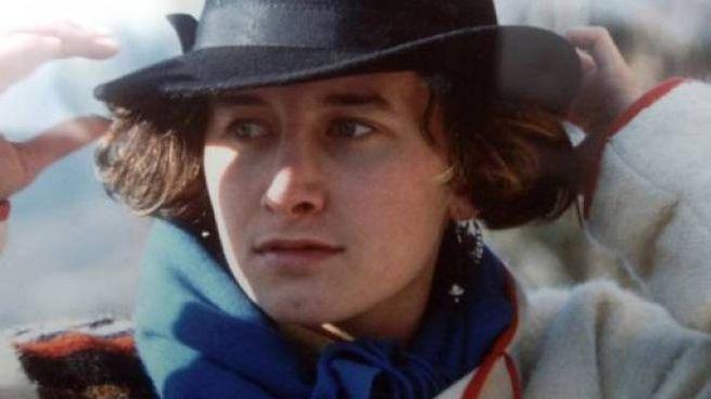 Lidia Macchi, la giovane uccisa nel 1987