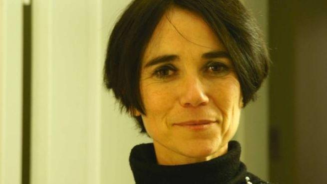 """Lisa Ginzburg premiata per il racconto """"Spietati i mansueti"""""""