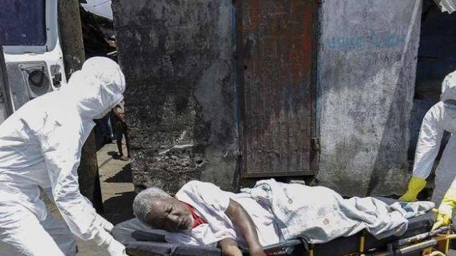 Madagascar: oltre 100 morti per la peste