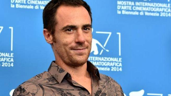L'attore e regista Elio Germano chiuderà il festival il 2 dicembre