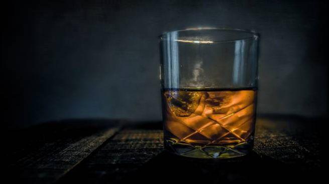 La festa del Whisky