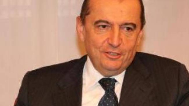 Fabrizio Togni