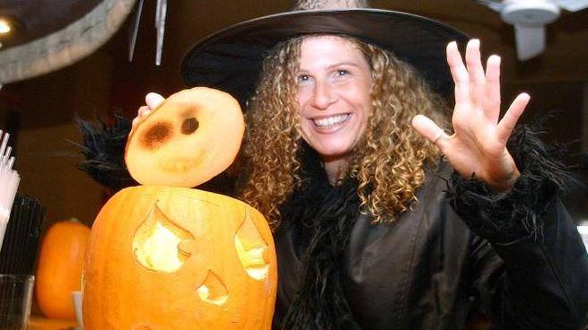 Halloween sarà il 31 ottobre d3a9bb04d5cb