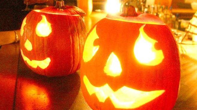 Zucche di Halloween (Pasqualebove) 107d115a3366