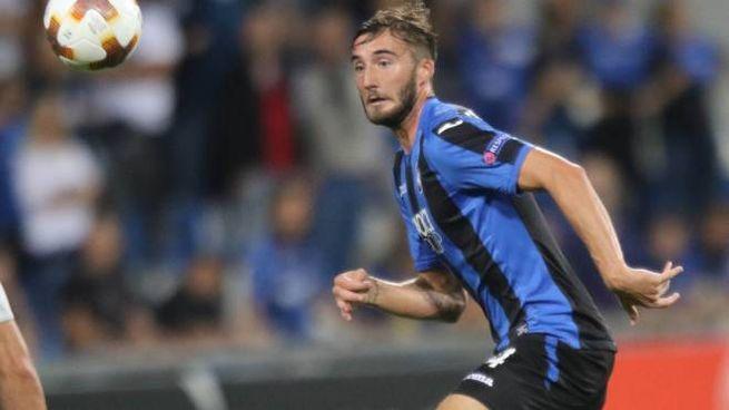 Vivaio Rossonero : Inter occhi sui cugini verdi e cristante sport calcio