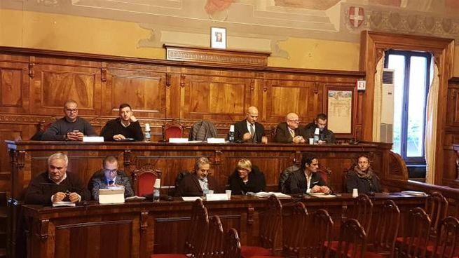 I sindaci hanno dato il loro parere sul documento contabile
