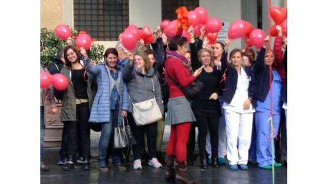 Nazione solidale Dic _ camici rossi