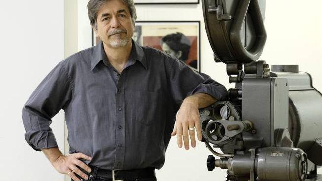 Marco Fiumara