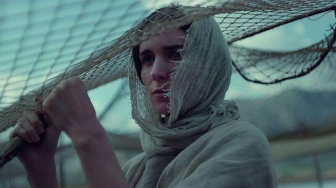 Una scena del film 'Maria Maddalena' – Foto: Universal Pictures