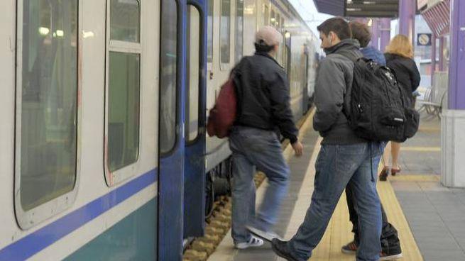 Collegamenti più comodi verso Milano