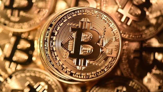 cinese e bitcoin azione bper quotazione