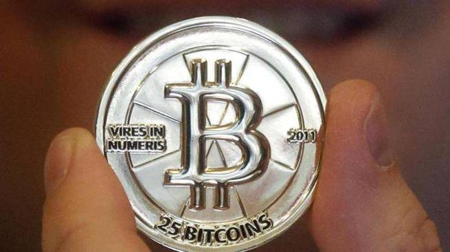 Il Bitcoin nasce nel 2009 da un gruppo di hacker