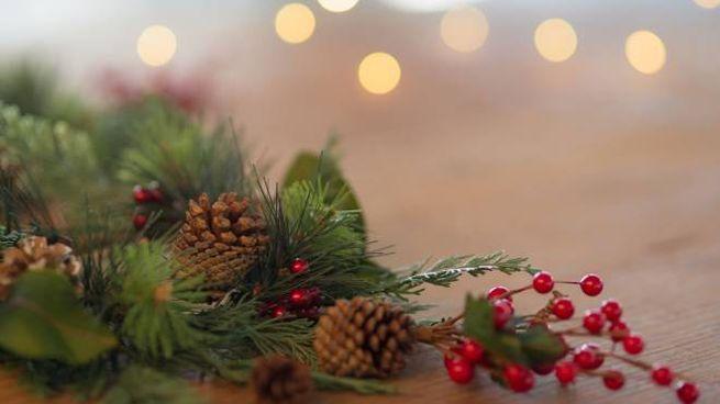 Dove Si Festeggia Il Natale Nel Mondo.Buone Feste Come Si Festeggia Il Natale Nel Mondo Le 5