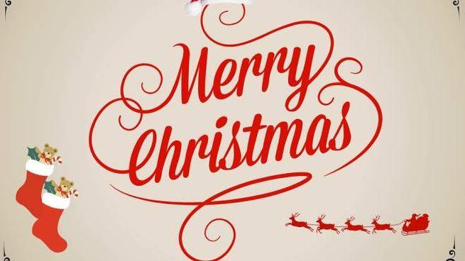 Cartoline Di Auguri Di Natale.A Verona Le Piu Belle Cartoline Di Auguri Di Natale Magazine