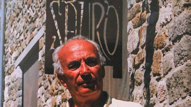 Sauro Scarpocchi