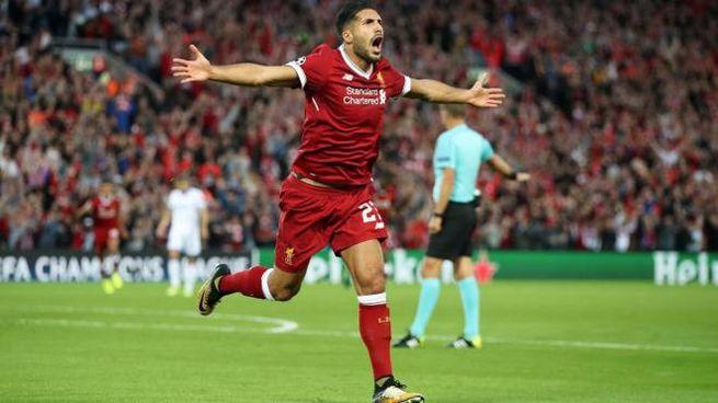 Mercato Juve Ultime Notizie Sorpresa In Arrivo Sport Calcio Quotidiano Net
