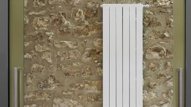 Radiatori In Alluminio O Acciaio radiatori: alluminio o acciaio? - tempo libero - quotidiano