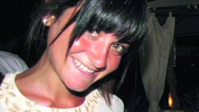 Giulia Cesarini, morta a 26 anni
