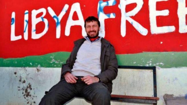 L'ex presidente della Rimini Yacht latitante in Libia è da oltre due mesi rinchiuso nel carcere all'interno dell'aeroporto di Tripoli
