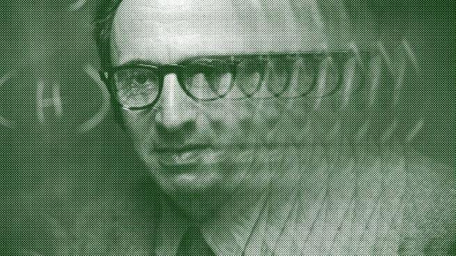 Il paradigma di Kuhn