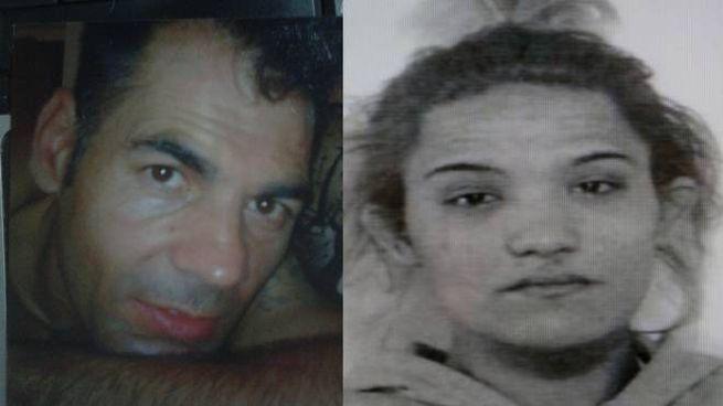 Pasquale Concas è accusato di avere ucciso Arietta Mata