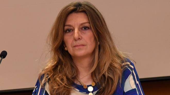 Elisabetta Brunelli, avvocato, è presidente di Confedilizia (Schicchi)