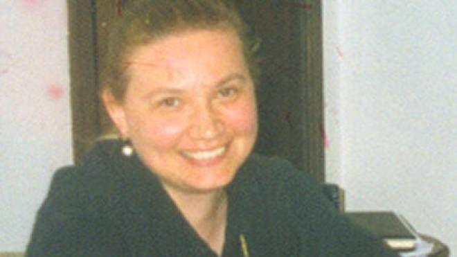 L'avvocato Rossella Ognibene in campo per i grillini