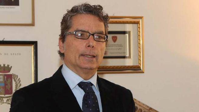 Sergio Culiersi (Isolapress)
