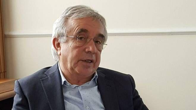 Valter Garbarini