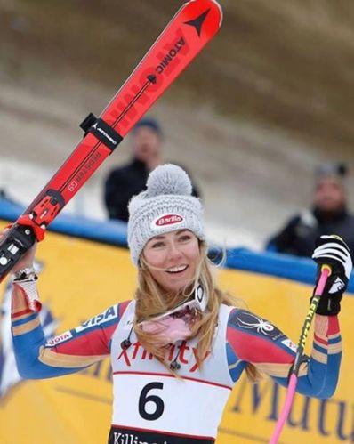 Calendario Biathlon.Olimpiadi Invernali 2018 Il Calendario Di Sci Di Fondo E