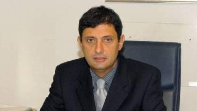 Mauro Ciani di Confartigianato