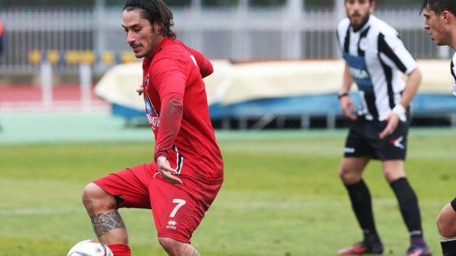 Mario Titone