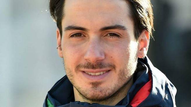 Riccardo Bugari