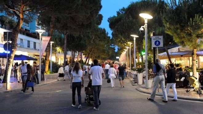 Milano Marittima