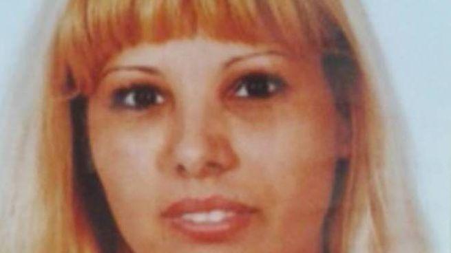 Lavdije Kruja, la donna uccisa