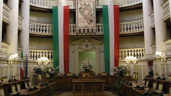 Matrimonio In Extremis : Reggio emilia non cè lufficiale matrimonio celebrato in extremis