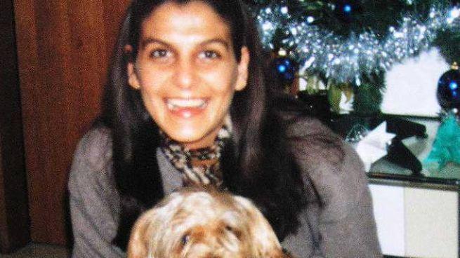 Antonella Giua finì in stato vegetativo a 28 anni