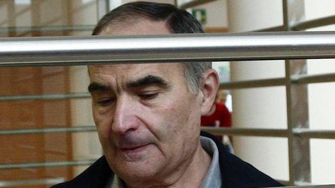 Bruno Lorandi, 68 anni