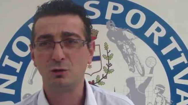 Stefano Gelmi