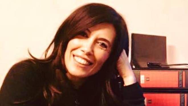 Manuela Gagliardi, nuovo deputato per il territorio spezzino