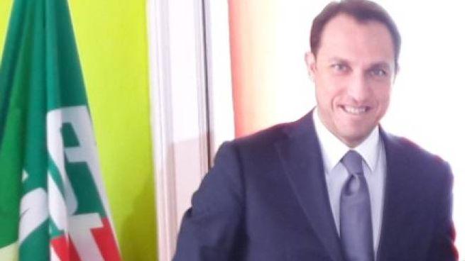 Claudio Pedrazzini eletto alla Camera per Fi