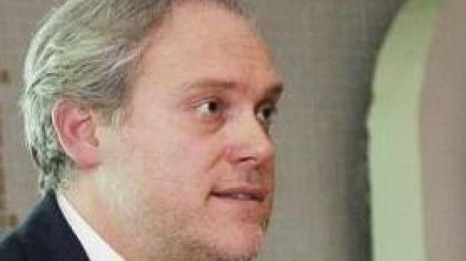 Antimo Di Francesco, candidato alla Camera