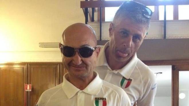 Stefano Palmieri (Twitter)