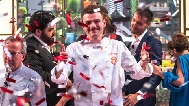 Simone Scipioni (masterchef.sky.it)