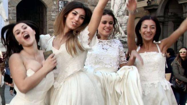 5f699e77dc29 Ecco i corsi matrimoniali laici  a Legnano li fa il Comune - Cronaca ...