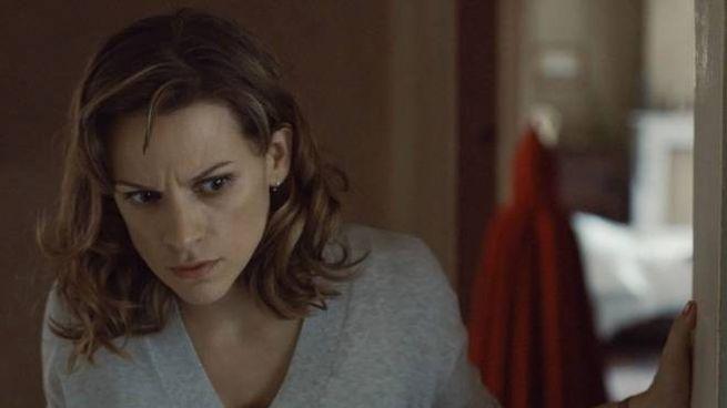 Una scena della serie TV 'Tabula rasa' – Foto: ZDF