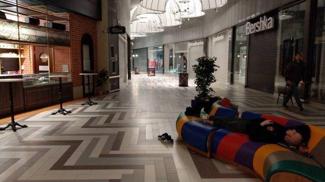 Galleria fanocenter