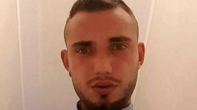Antonio Caturano, l'investitore 24enne di Torre del Lago