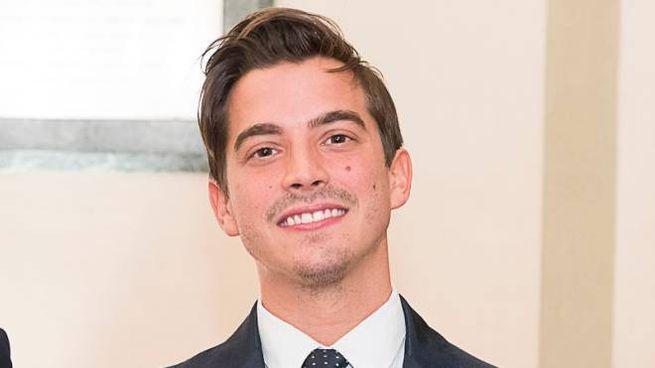 Matteo Ciacci, non ancora 28enne, è il più giovane Capo di Stato al mondo