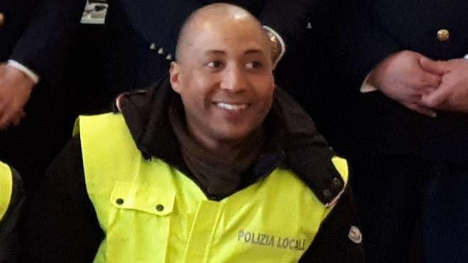 Mohammed El Barji (Cardini)
